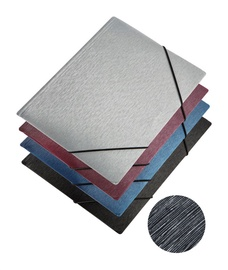 Mape ar gumiju 0410-0057-99 (PANTA PLAST)