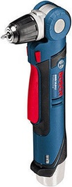 Bosch GWB 12V-10 Cordless Angle Drill without Battery