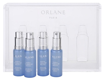 Orlane Anti Aging Oxygenation System 4x7.5ml