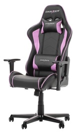 DXRacer Gaming Chair Formula F08-NP Black/Pink
