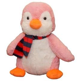 Axiom Penguin Titi 32cm Pink