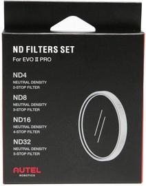 Autel ND Filter Set Autel EVO II Pro