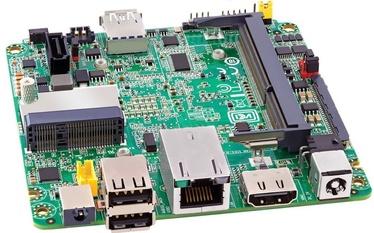 Intel NUC Board BLKDE3815TYBE