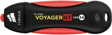 Corsair Flash Voyager GT 256GB USB 3.0
