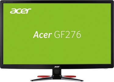Monitorius Acer GF276