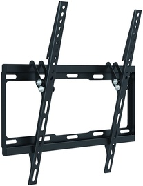 LogiLink BP0012 TV Wall Mount 32–55""