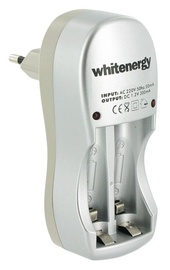 Whitenergy Battery Charger 300mA
