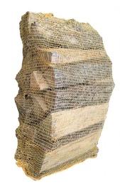 Дрова Flammifera Oak Firewood 40l