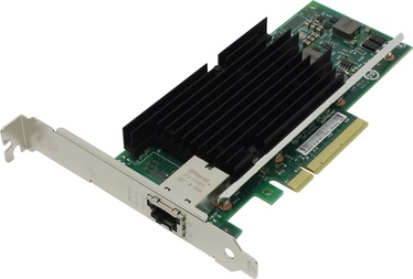 Intel Ethernet Server Adapter X540-T1