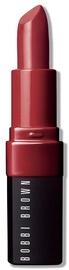Bobbi Brown Crushed Lip Color 3.4g Ruby