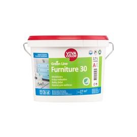 Krāsa Green Line furniture 30 c 2,7l
