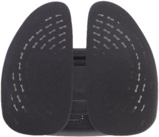 Kensington SmartFit Conform Back Rest