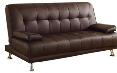 Happygame Sofa Aina Brown