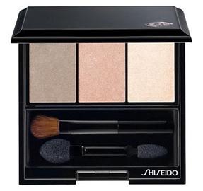 Shiseido Luminizing Satin Eye Color Trio 3g BE213