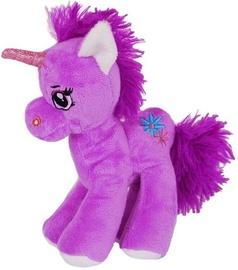 Unicorn Lily Purple 4605c