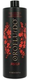 Šampūnas Orofluido Asia Zen Control, 1000 ml