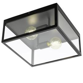 Tvirtinamasis šviestuvas Eglo Charterhouse 49392, 2 x 60 W, E27