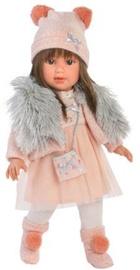 Llorens Doll Leti 40cm 54027