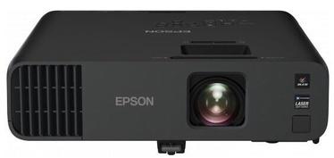 Проектор Epson EB-L255F