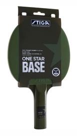 Stalo teniso raketė Stiga Green Base