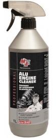 Moje Auto Alu Engine Cleaner 1l