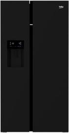 Šaldytuvas Beko GN162333ZGB