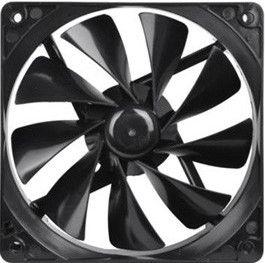 Thermaltake Pure S 12 Case Fan Black CL-F005-PL12BL-A