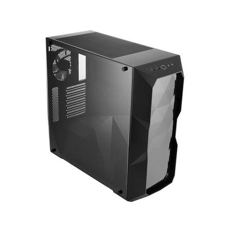 Stacionarus kompiuteris Orka Premium Gaming i7