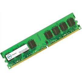 Dell 8GB 2666MHz DDR4 ECC 370-ADNI
