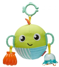 Fisher Price Sensory Fun Fish GFC36