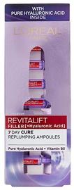 L´Oreal Paris Revitalift Filler [HA] 7-day Replumping Essence Ampoules 7 x 15ml
