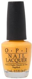 OPI Nail Lacquer 15ml NLB66