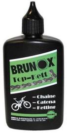 Brunox Top-Kett Tropfflasche 100ml