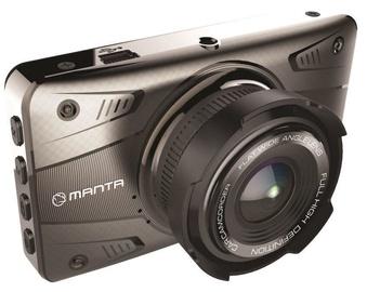 Videoreģistrators Manta DVR501F