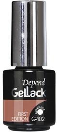 Depend GelLack First Edition 5ml
