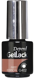 Depend GelLack First Edition 5ml