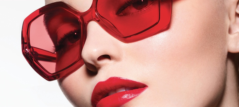 Губная помада Chanel Rouge Coco Flash 91, 3 г