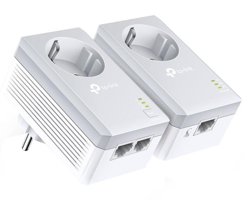 TP-Link TL-PA4022P KIT