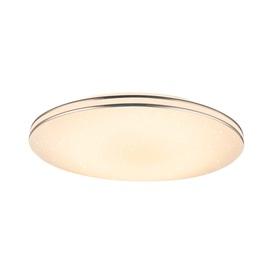Plafoninis šviestuvas Globo Pierre 48388-24, 24W, LED