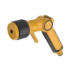 Sprausla Forte Tools 53-330FT
