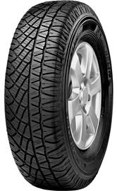 Vasaras riepa Michelin Latitude Cross 255 60 R18 112H XL
