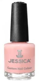 Jessica Custom Nail Colour 14.8ml 605