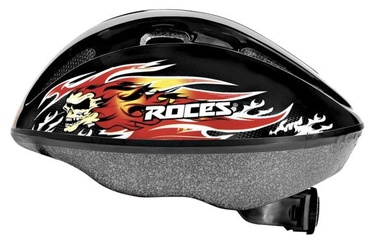 Roces Flames 5.0 Boy Helmet M