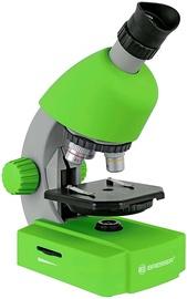 Mikroskoop Bresser Junior 40x-640x