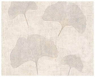 Viniliniai tapetai Borneo 2, 32265-3