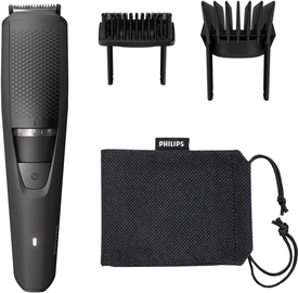 Philips Beardtrimmer Series 3000 BT3236/14