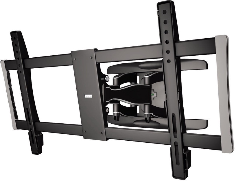 Hama Premium FullMotion XL 2 TV Wall Bracket 37-90''