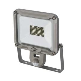 Prožektorius Brennenstuhl, LED