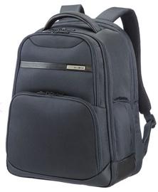 "Samsonite VECTURA Notebook Backpack for 16"" Grey"