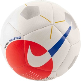 Nike Futsal Maestro Ball SC3974 101